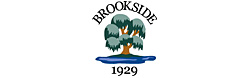Brookside Country Club Macungie, PA