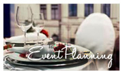 Weddings Events and Birthdays