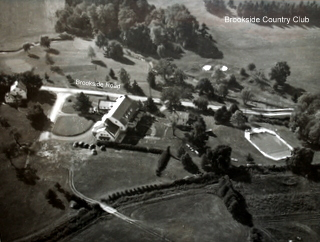 History of Brookside